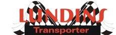 Lundins Transporter